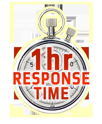 1_hr_response