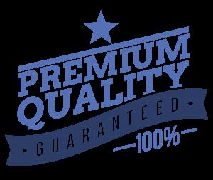 guarantee-01-300x253